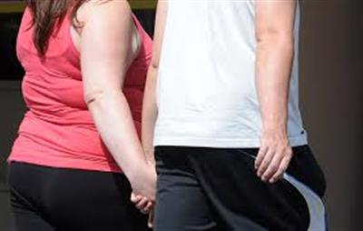 Obesity is becoming common and is responsible for many serious ailments